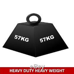 Gazebo Large Heavy Duty 57kg Garden Gazebo Fully Waterproof, 3x4 Graphite Grey