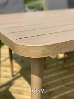 Pascal Garden Furniture High Quality, In or Outdoor 3 Sets to Choose From